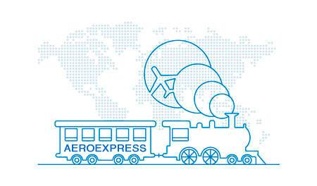 Aeroexpress
