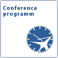 conference-programm