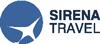 Global distribution System Sirena-Travel
